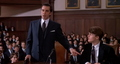 Scent of a woman - al-pacino-movies photo