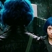Scott Pilgrim vs. The World - scott-pilgrim-vs-the-world icon