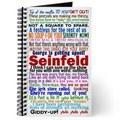 Seinfeld Shop