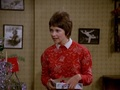 Shirley Feeney - laverne-and-shirley screencap