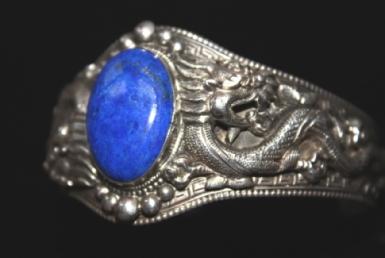 Sibylla's Ring