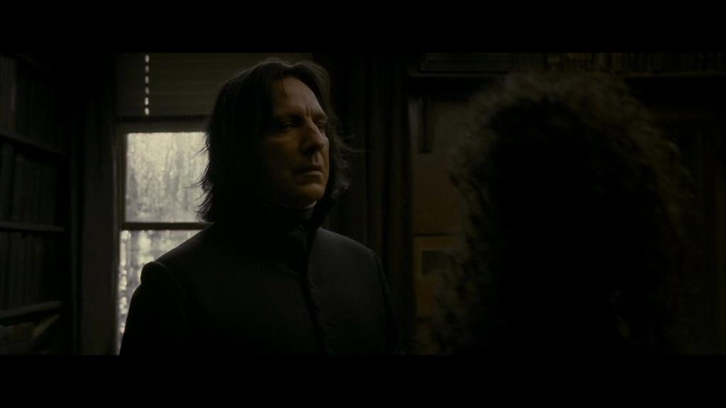 Śmierciożercy ang Death Eaters postacie fikcyjne poplecznicy Lorda Voldemorta pojawiający się w cyklu JK Rowling Harry Potter Twierdzili że są