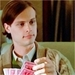 Spencer Reid :))