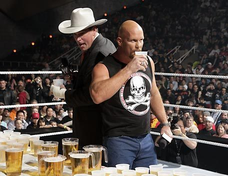 WWE Images Steve Stone Cold Austin Wallpaper And Background Photos