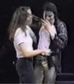 TEE HEE - michael-jackson photo