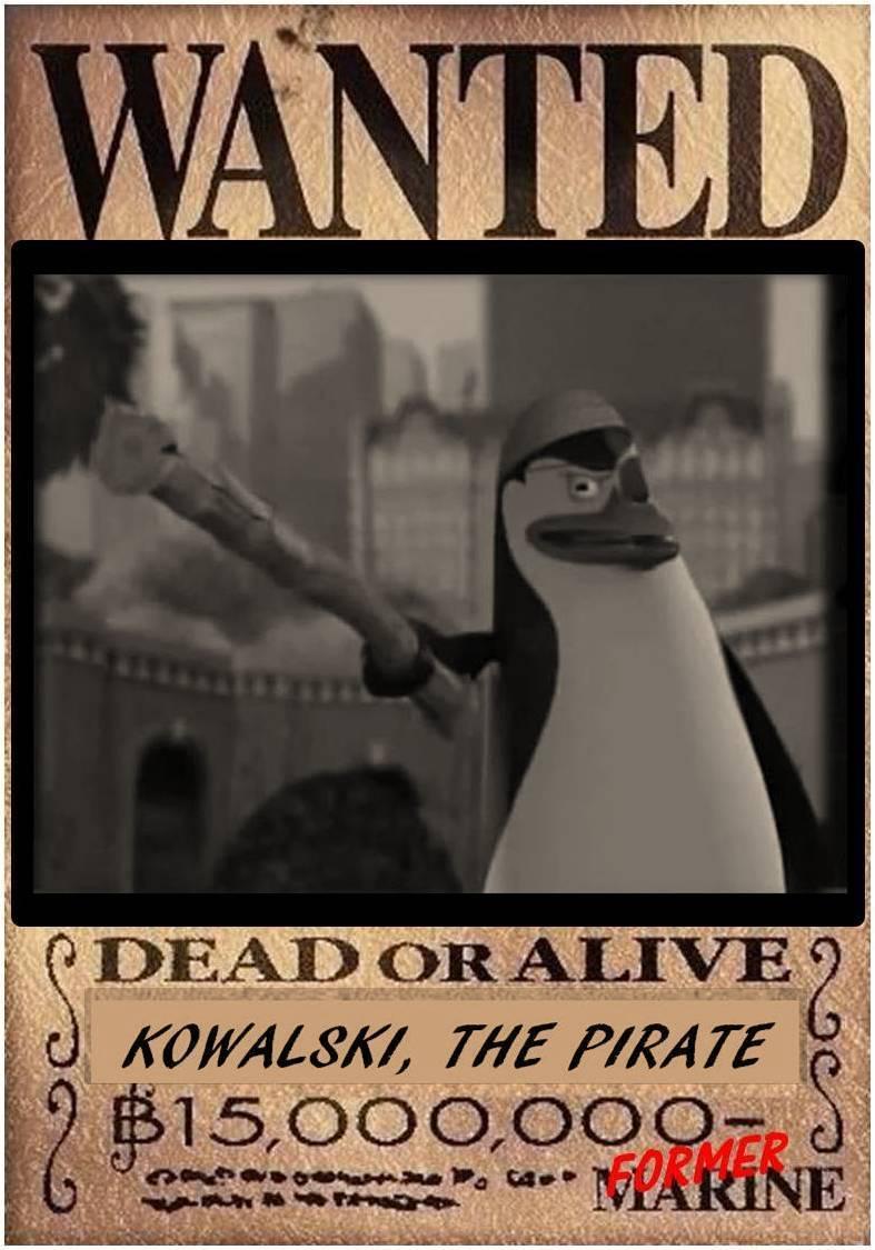 Вектор: wanted dead or alive poster-ricercato vivo o morto-2-vector