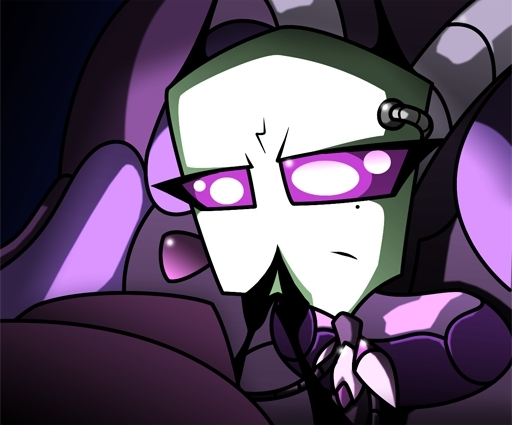 tak invader zim photo 19143757 fanpop