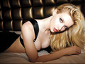 Talulah Riley - demolitionvenom photo