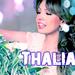 Thalia - rosalinda icon
