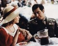 The Godfather I - al-pacino-movies photo