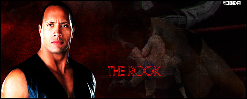 SmackDown! #2: Intro The-Rock-dwayne-the-rock-johnson-19174278-500-200
