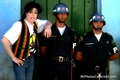 They don't care about us - michael-jackson photo