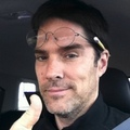 Thomas on Twitter