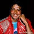 Thriller eraaa - michael-jackson photo