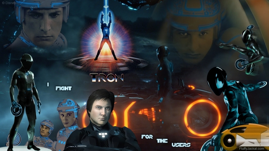 Rinzler Images Tron Wallpaper HD And Background Photos