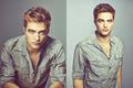 Twilight Guys - twilight-series photo