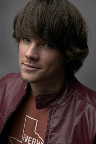 Unknown Shoot - Jared Padalecki 09