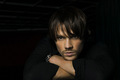Unknown Shoot - Jared Padalecki 13 - winchesters-journal photo