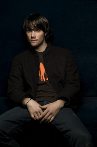 Unknown Shoot - Jared Padalecki 13