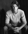 Unknown Shoot - Jared Padalecki 14