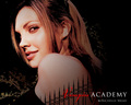 VA ROCKS!!! - vampire-academy wallpaper