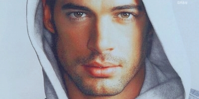 Pure Blood {#} WILLIAM-LEVY-telenovelas-19180002-400-200