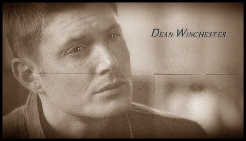 Winchester Hero