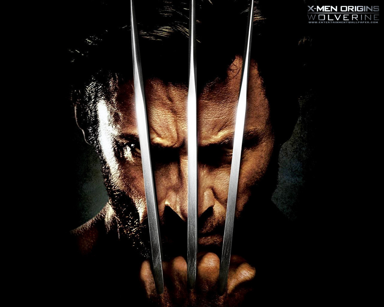 hugh jackman as wolverine images wolverine hd wallpaper