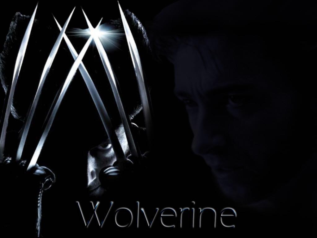 wolverine hugh jackman as wolverine wallpaper 19125625