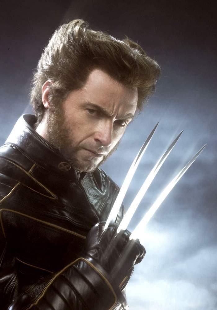 Wolverine-hugh-jackman-as-wolverine-19126669-700-1000 dans les chelous du jour
