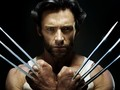 Wolverine - x-men-the-movie wallpaper