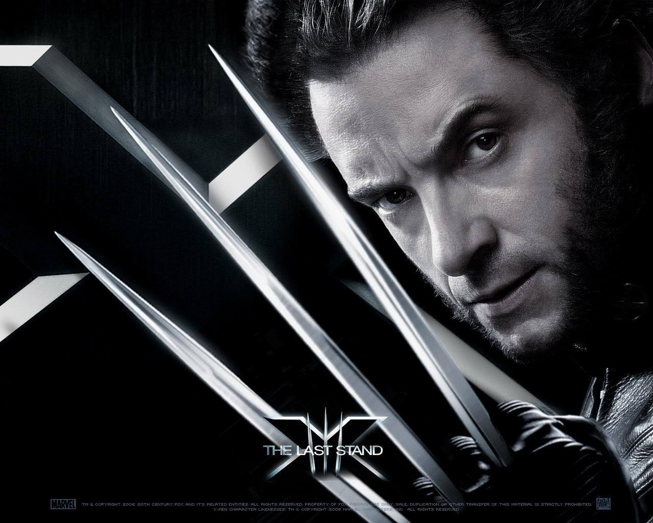 wolverine men Wolverine and the x-men was the fourth animated incarnation of the x-men, following the failed tv pilot, pryde of the x-men, the 90s x-men animated series, and x-men evolution.