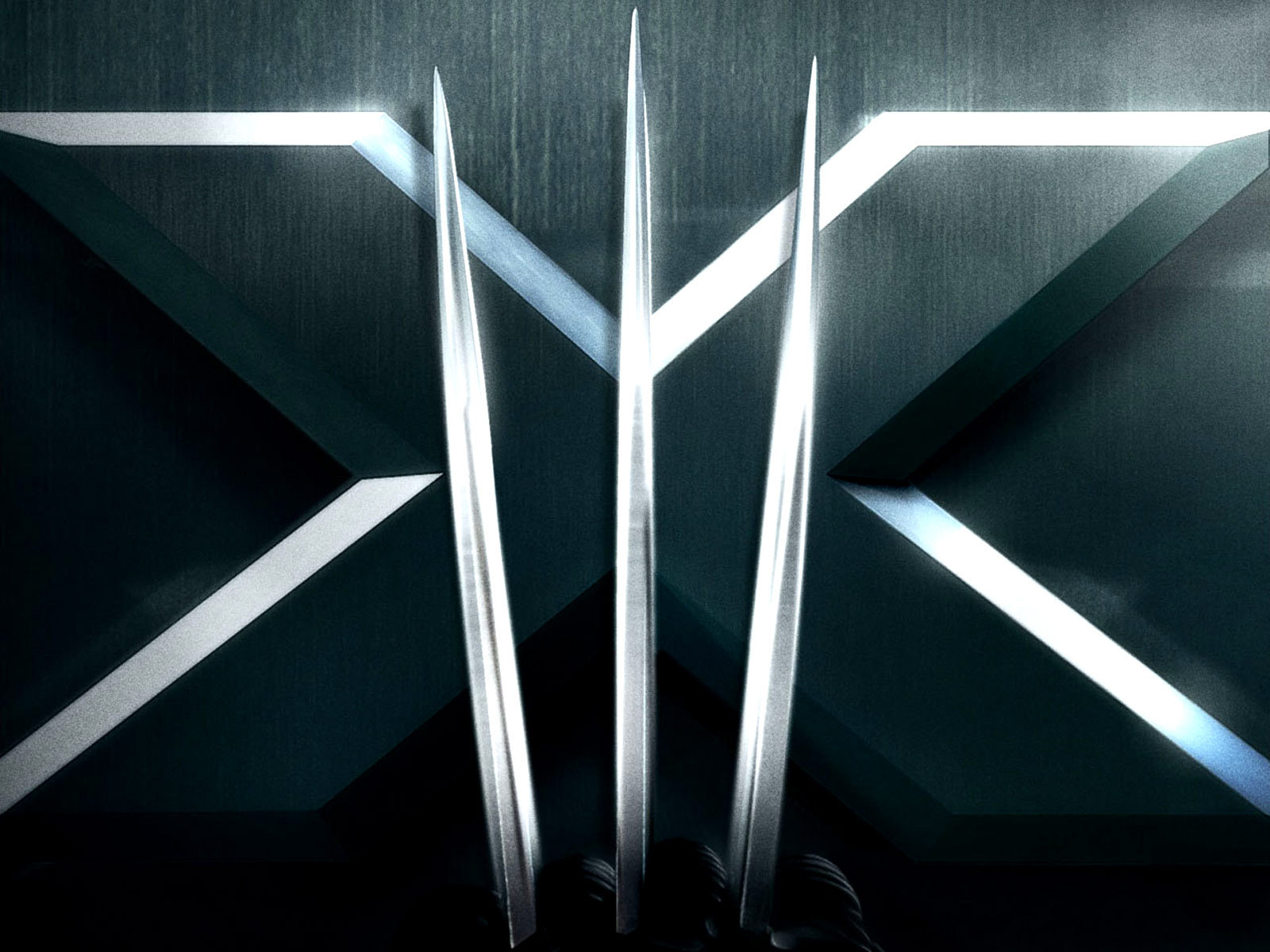 x men the movie images wolverine hd wallpaper and