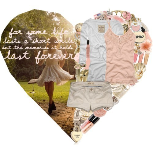 polyvore clippingg♥ wallpaper entitled alyssa's old set PLEASE DONT USE (: