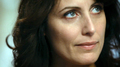 beautiful cuddy - dr-lisa-cuddy fan art