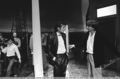 behind the scenes billie jean