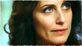 brightCuddy - dr-lisa-cuddy fan art