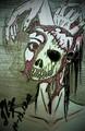 by-GOTH - gothic fan art