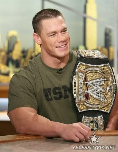 John Cena Images Cena Wallpaper And Background Photos
