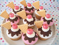 cool! - crazy-cupcakes photo