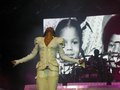 janet tribute - michael-jackson photo