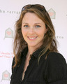 kelli - kelli-williams photo