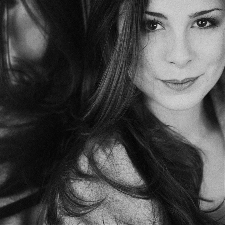 Lena Meyer-landrut - Photo Actress