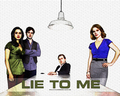 lie to me grafitty