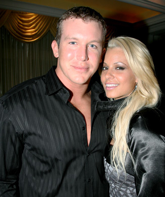 maryse and ted