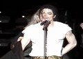 mj sexy - michael-jackson photo