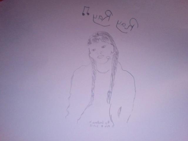 my mb drawing mindless behavior photo 19168239 fanpop