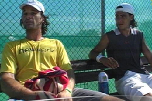 rafa and carlos .-.-.-