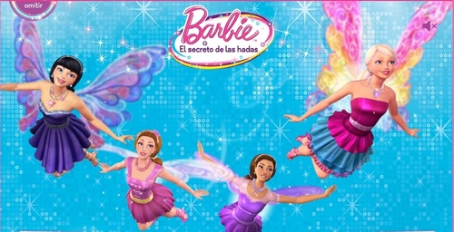 raqualle..barbie. taylor.carrie