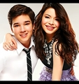 s2 - carly-and-freddie photo